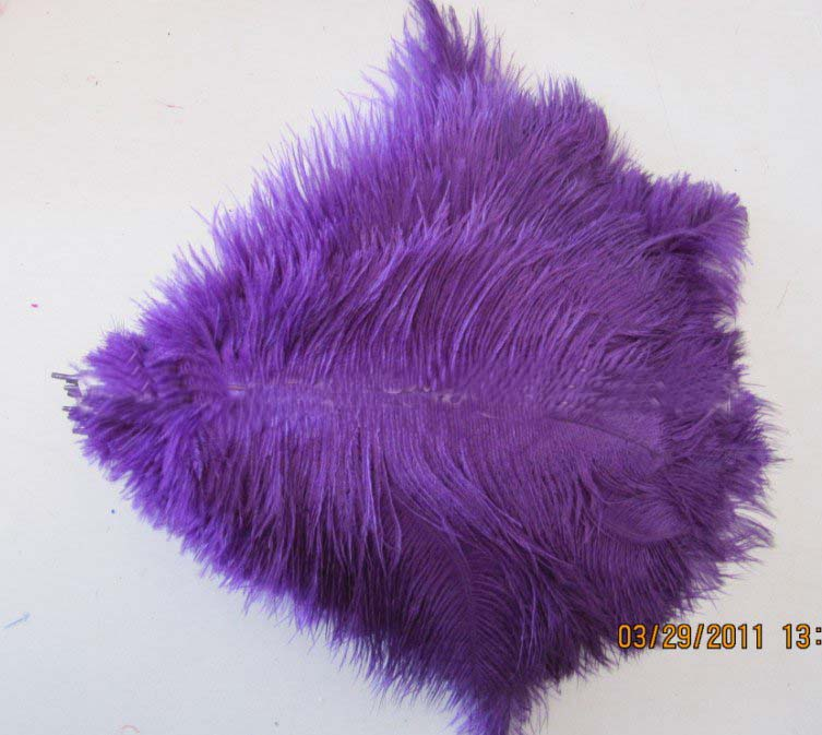 12-14-Purple-Ostrich-Feather-Plume